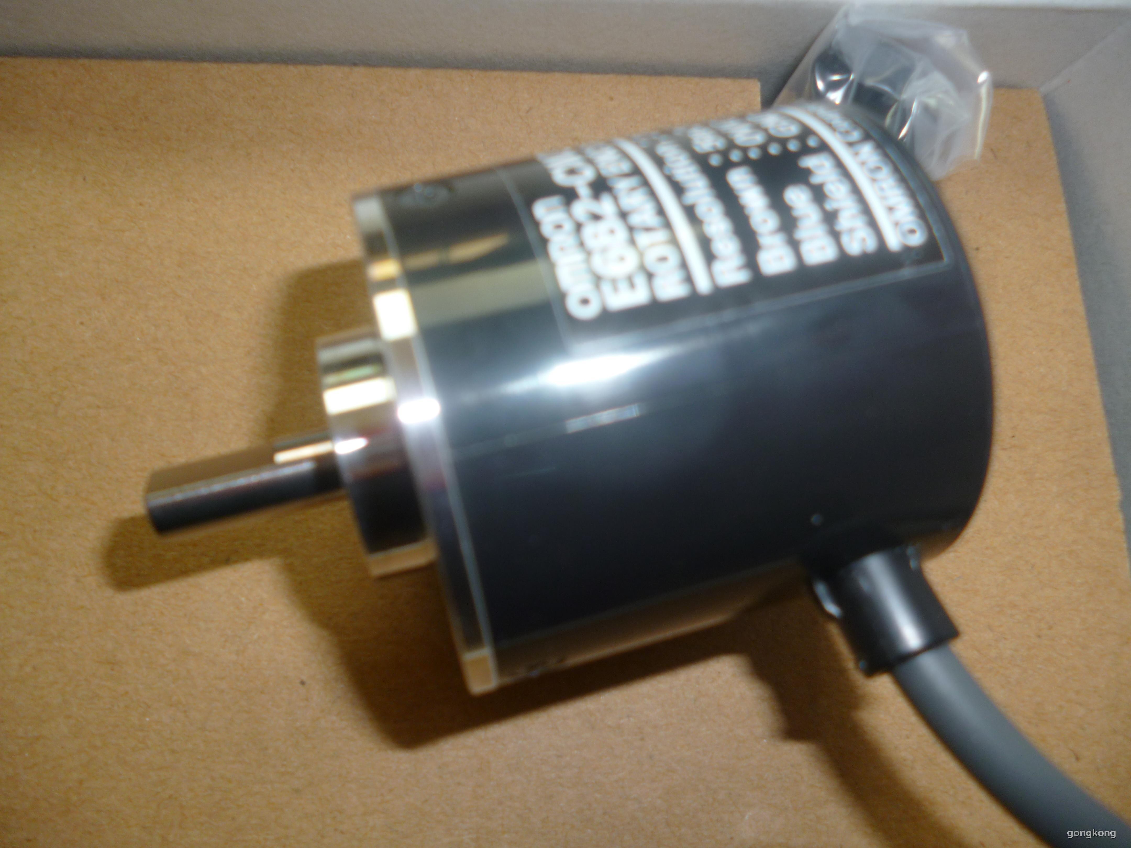 e6b2-c旋转编码器