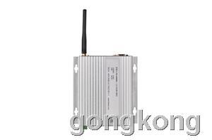 海通达 HTD-WRPPI PLC无线编程模块