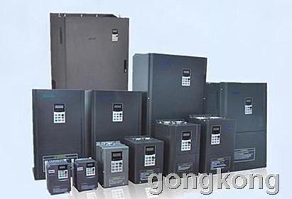 艾米克 水泵专用变频器