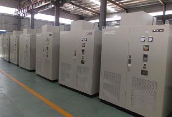 富士 工业用直流电源