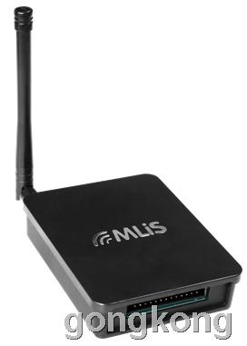 GSM /GPRS Java终端   兴华科仪 MLiS MLB-G3001