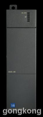 合信技术CTH300系列 AMS-06模拟量输入输出模块