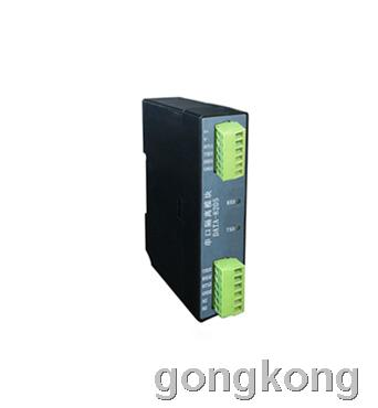 DATA-8205串口隔离模块