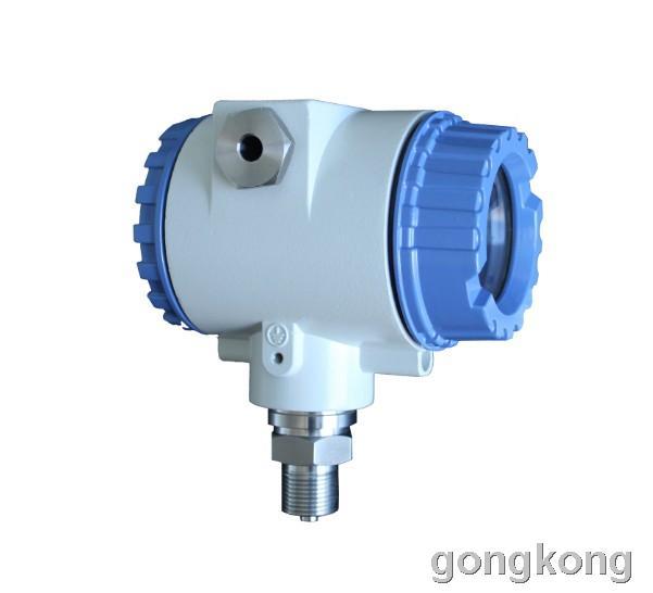 福瑞德 FD80S智能压力变送器(压力传感器)