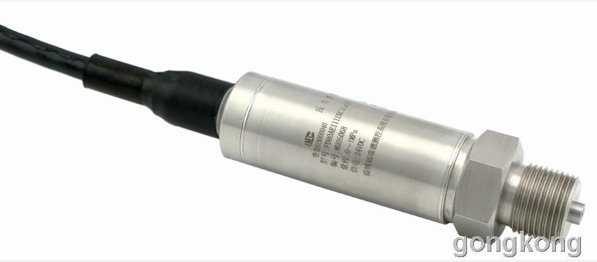 福瑞德 FD80A耐震压力传感器