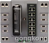 SC300中大型可编程控制器