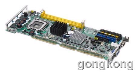 研华 PCA-6010VG工控设备