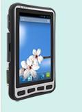 京融電安卓版本 加固型手持/平板系列