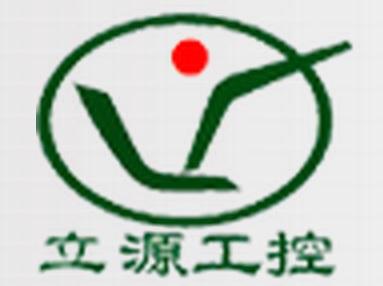 江苏立源自动化工程有限公司