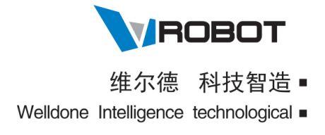 河南维尔德自动化科技有限公司