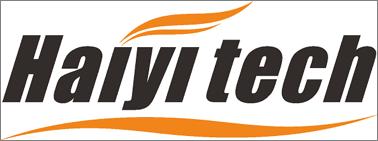 青岛海艺自动化技术有限公司