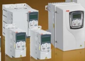 ACS355-01x-02A4-2