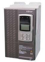 AS180-4T 0011