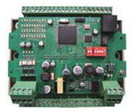 EDC5000(DQ)
