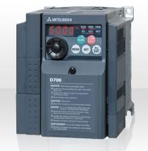 FR-D720S-0.1K-CHT