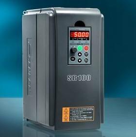 SB100-0.4/0.55T4