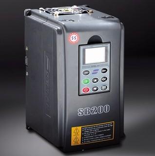 SB200-1.5T4