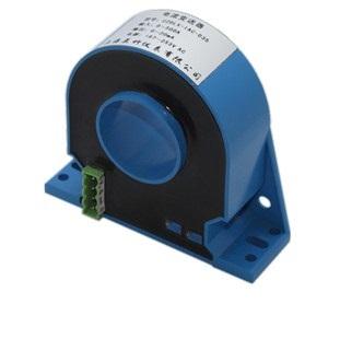 CZDLX-IAC-D20L(交流电流变送器-回流供电型)