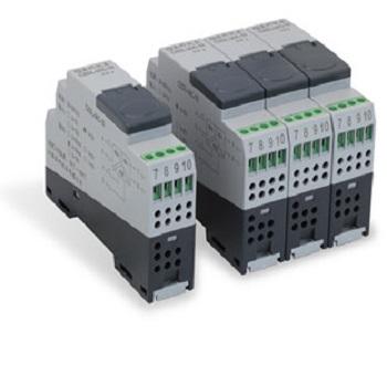 CZDL-IAC-10A(交流电流变送器-交流供电型)