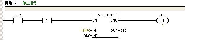 电路 电路图 电子 原理图 687_141