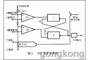 电路 电路图 电子 原理图 369_252