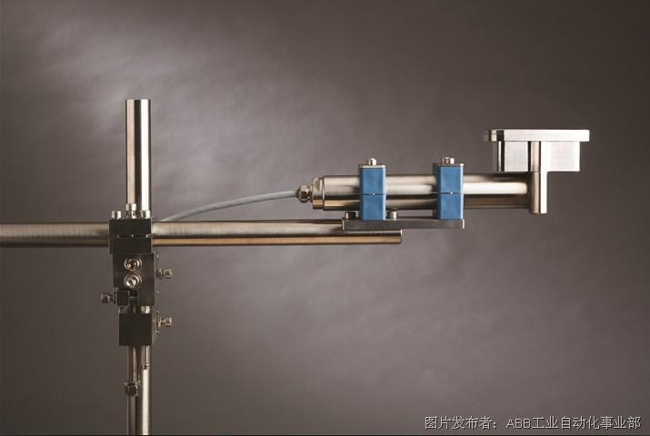 Lorentzen & Wettre发布新型FSD 传感器
