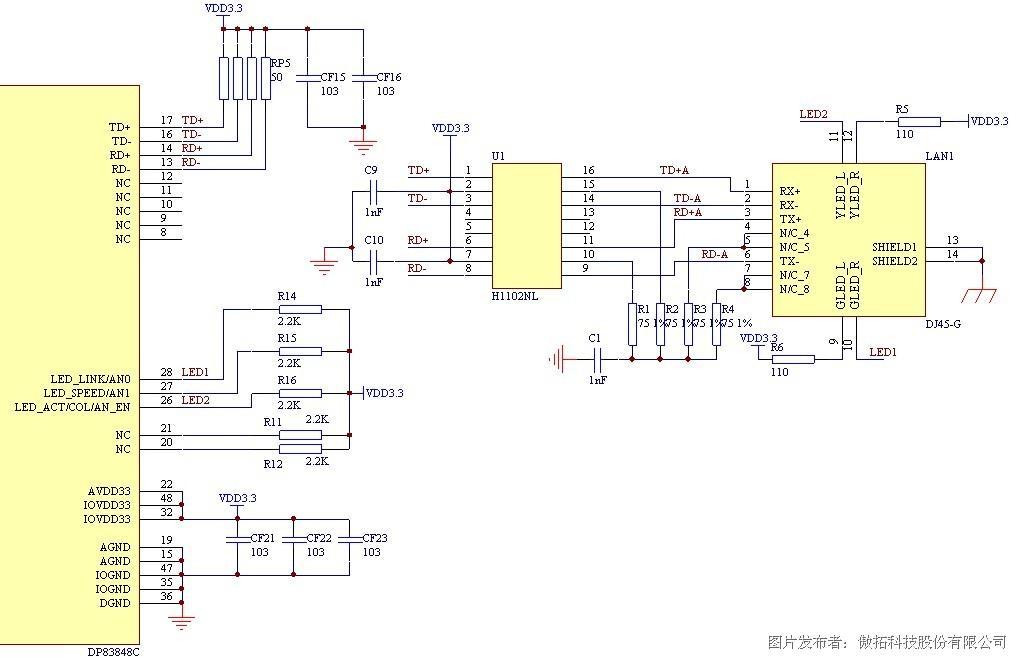 高达机械设计图