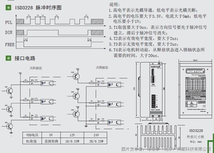 电路 电路图 电子 原理图 650_464