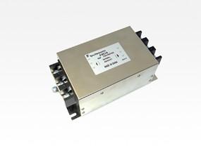 欧巨电子推出电源滤波器 F4489