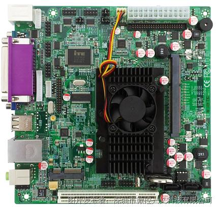 Intel powervr sgx545 xp