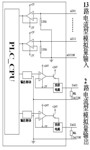 电路 电路图 电子 原理图 312_518 竖版 竖屏