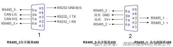 icl7109m44电路图
