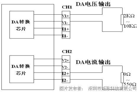 电路 电路图 电子 原理图 472_313