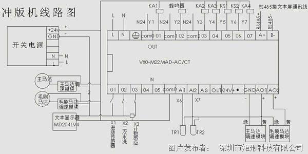 可选配置如下: 1,3通道(通道1-通道3)热电阻输入(10k ntc热敏电阻以