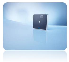 德国西克推出RFU630超高频RFID读写器
