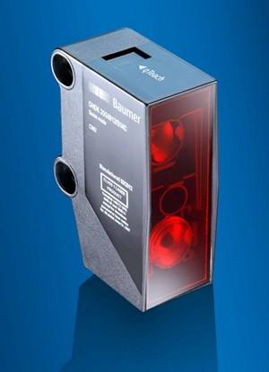 堡盟推出SmartReflect传感器