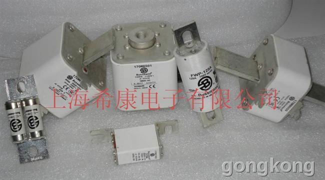igbt模块,可控硅,整流桥,二极管,igbt单管igbt驱动电路和驱动板,单