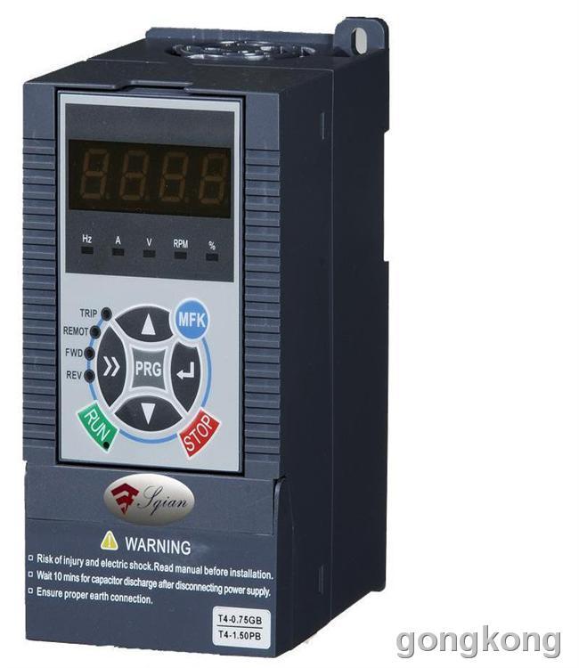 3000变频器 cnc数控车床专用