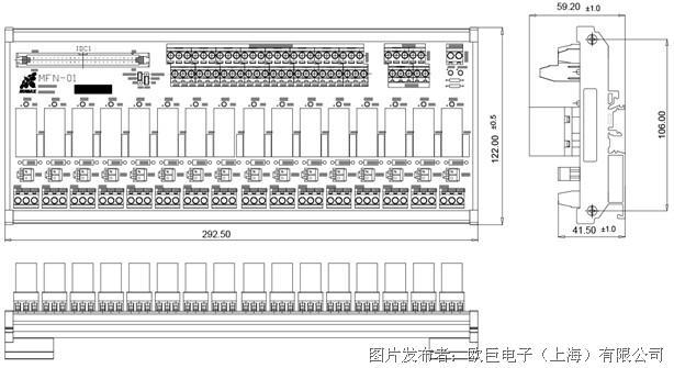 电路 电路图 电子 工程图 平面图 原理图 614_335