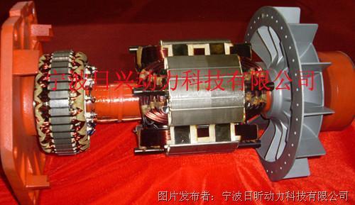首页 技术文章 康明斯柴油发电机维修  主转子线圈在匝间绝缘不良或