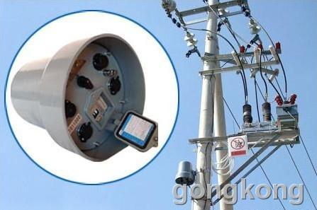 隔离开关和电流互感器可根据用户需要选择 zw32-12/m型永磁真空断路器