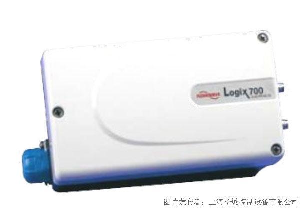 上海圣懋 PT700电气转换器