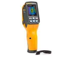VT02可视红外测温仪免费试用