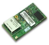 Lantronix 新推出PremierWare EN 嵌入式无线设备服务器