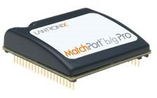 Lantronix 最新推出MatchPort? b/g Pro WiFi 无线嵌入式设备服务器