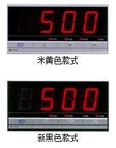 聚星平台 RKC 推出AE500 数字显示器 AE500 数字显示器 AE500型数字显示器的主要规格如下:丈量精度:热电偶输入�(显示值的0.3%+1digit) 或�2℃(对部门热电阻输入不担保)
