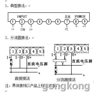 直流电力系统测量,蓄电池,直流屏,电镀,通讯电源,电动汽车充电桩,直流