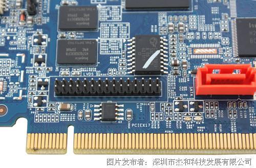 悦升tu-a10 arm 架构广告机主板 出厂默认android 操作系统