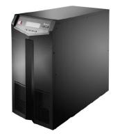 台达推出Ultron HPH 系列UPS