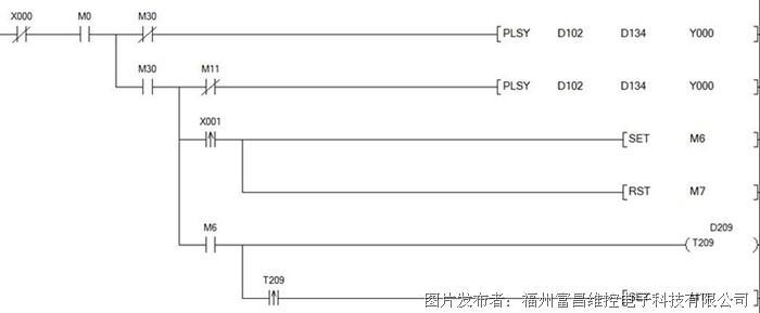 单票 电路 电路图 电子 票 票据 原理图 650_268